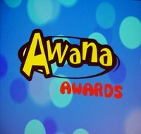 AWANA Awards DSC_0419