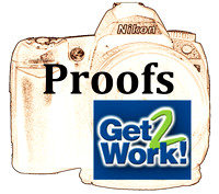 Get2Work_Proofs_D70sepia