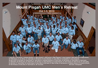 .Men of Mount Pisgah Sketch Numbers-Names DSC_4129