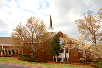 DSC_4117 South Campus Church vibrant